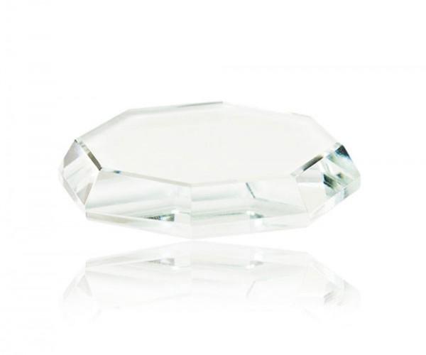Adessa glue crystal (Kleber-Kristallstein)