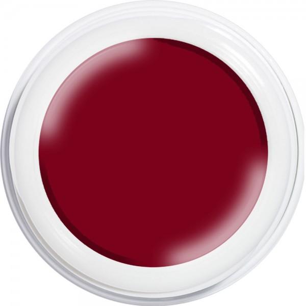 artistgel beautiful vanity, dreamy red #756, 5g