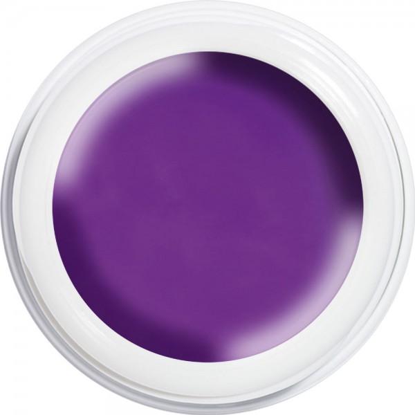 artistgel neon purple #1027, 5 g