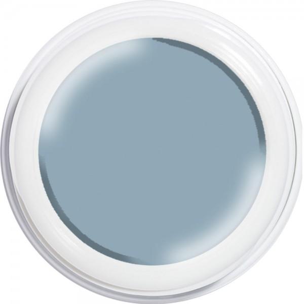 artistgel belle rebelle, computer blue #1029, 5 g