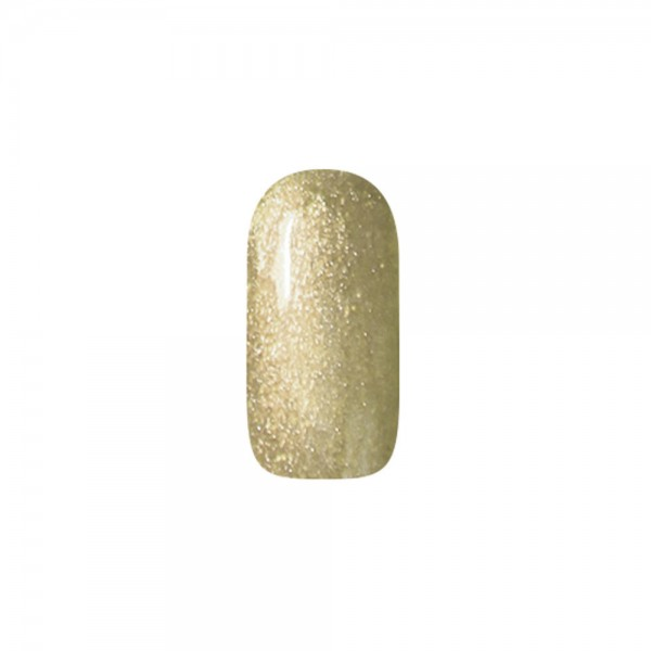 abc nailstore stamping lacquer golden path #132 , 7 ml