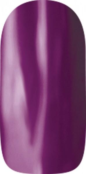 abc nailstore chrome powder - purple #107, 1,4 g
