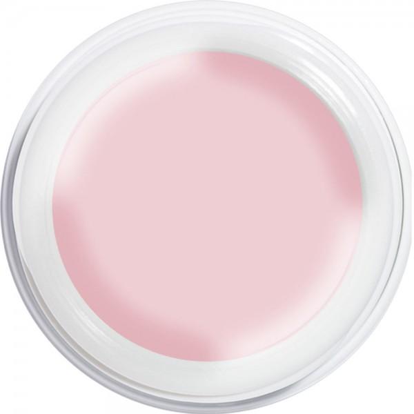 artistgel natural rapture marshmallow rosé, #1076, 5 g