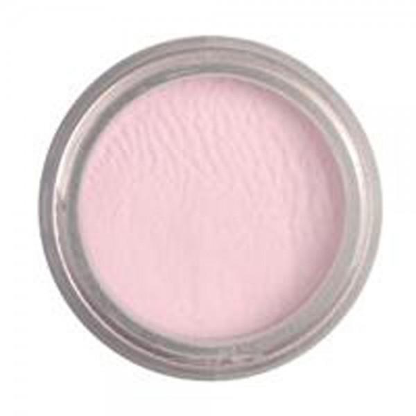 Illusionpowder -sweet smell lilac-, 7,5g