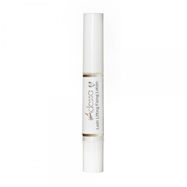 Adessa lash lifting fixing lotion 4,5 ml