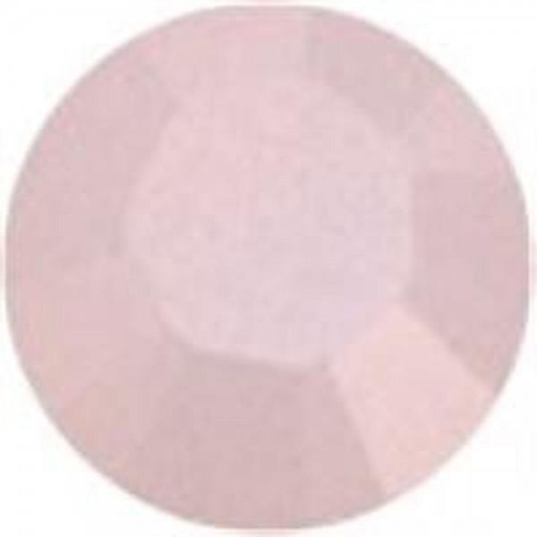 Swarovski SS5 rose alabaster, 100 Stück