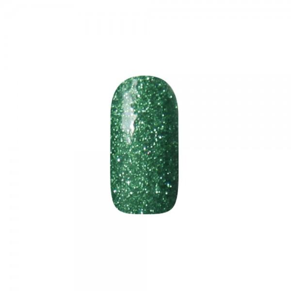 abc nailstore stamping lacquer pretty green #107, 7 ml