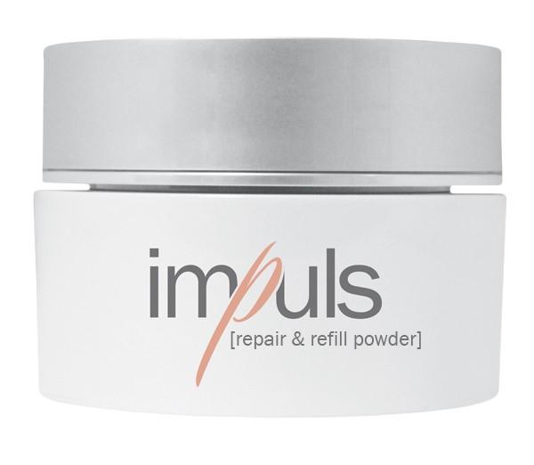 impuls repair & refill powder, 34 g