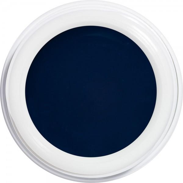 artistgel blue lagoon #508, 5g