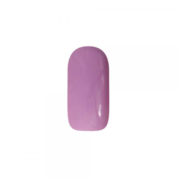 abc nailstore stamping lacquer lavender #127 , 7 ml