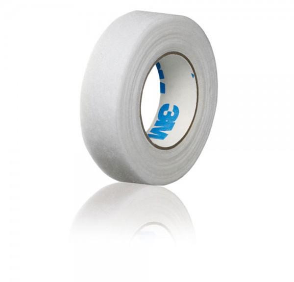 Adessa tape