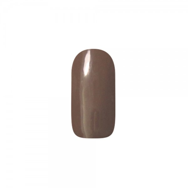 abc nailstore stamping lacquer brown eyed girl #141, 7 ml