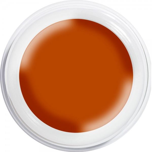 artistgel waterway colors orange duty #2108, 5 g