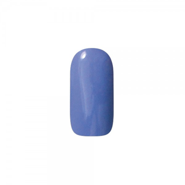 abc nailstore stamping lacquer out of the blue #111, 7 ml