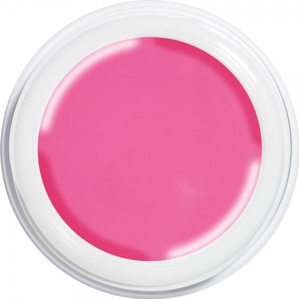 artistgel definitely pink #519, 5g