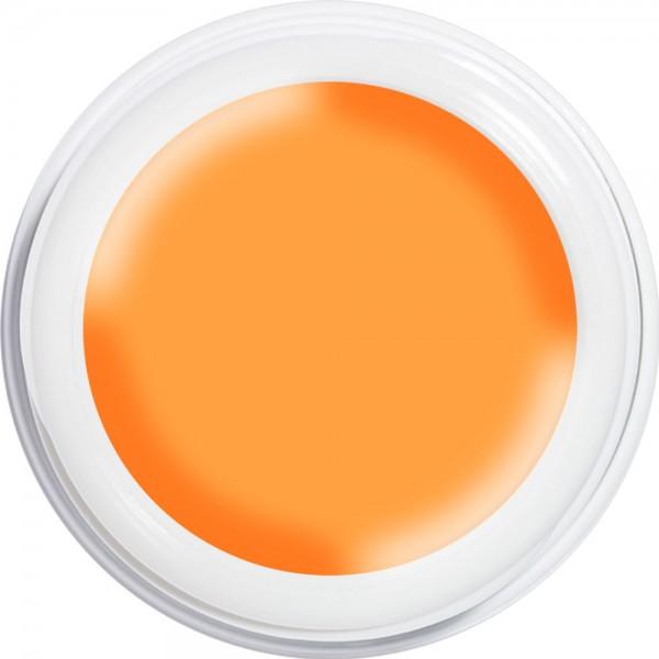 bohemian uv-paints neon mandarin #2, 5g