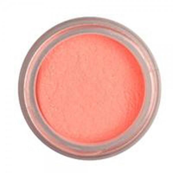 Illusionpowder -tropical orange-, 7,5g