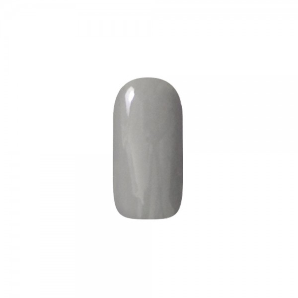 abc nailstore stamping lacquer touch of grey #126 , 7 ml