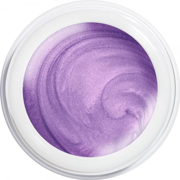 artistgel lavender ice #1087, 5 g