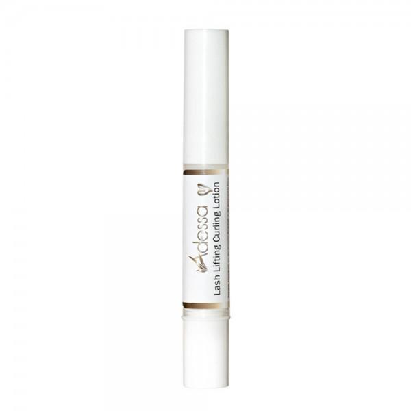 Adessa lash lifting curling lotion, 4,5 ml