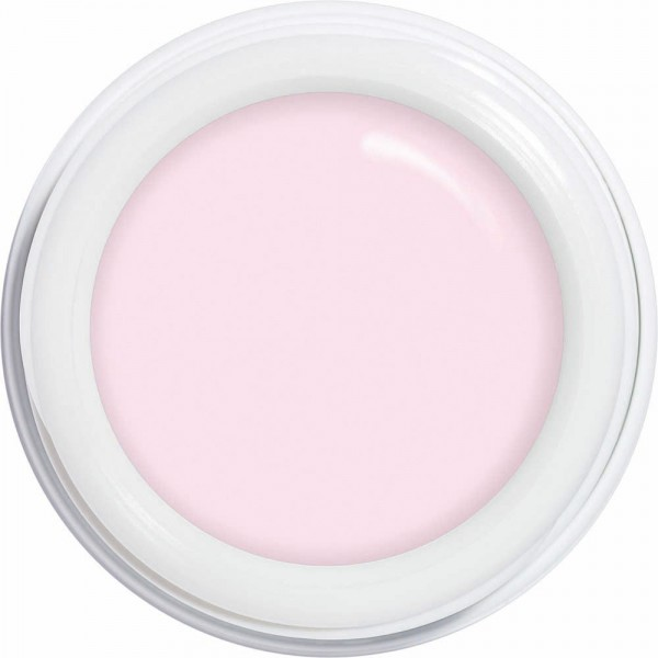 artistgel soft ice baby, like a virgin #1026, 5 g