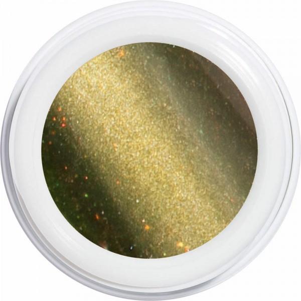 cats eye magnet gel polish no regrets #111, 5 g