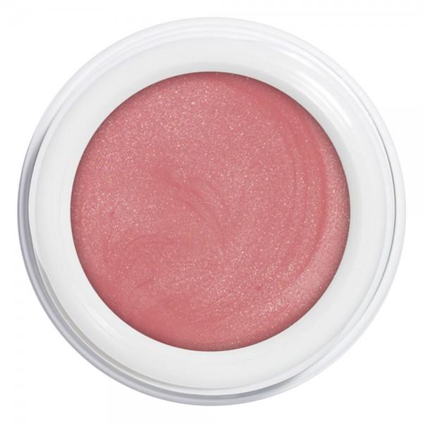 artistgel pink fanatic, m!ssundaztood #1041, 5 g