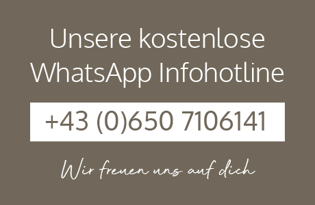 whatsapp_infohotline