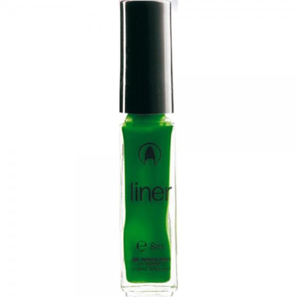 Lackliner fir green, 8,5 ml