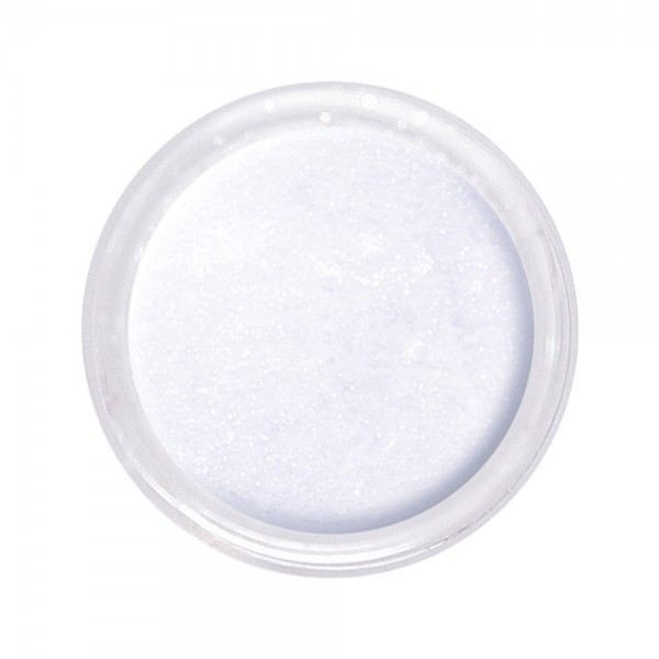 liquid stone pigments, blue pearl #109, 4 g