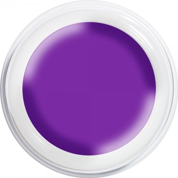 bohemian uv-paints neon purple #7, 5g
