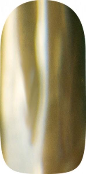 abc nailstore chrome powder - gold #103, 1,4 g