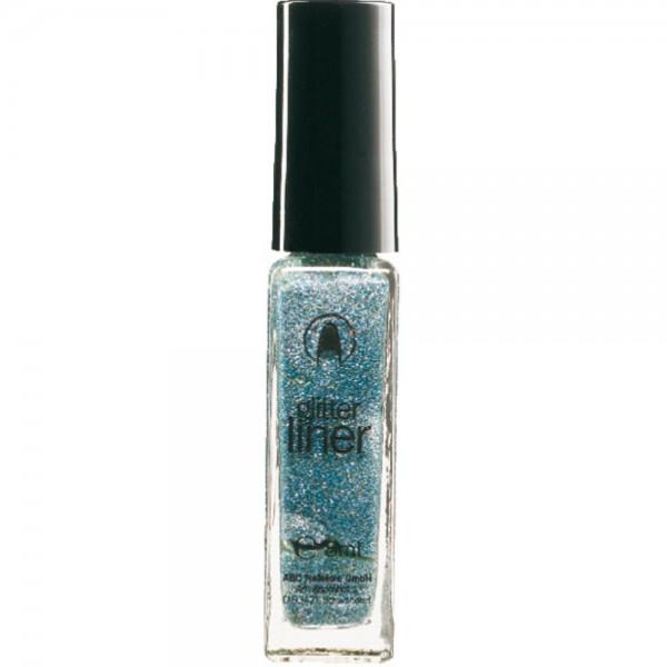 Glitterliner bluebird, 8 ml