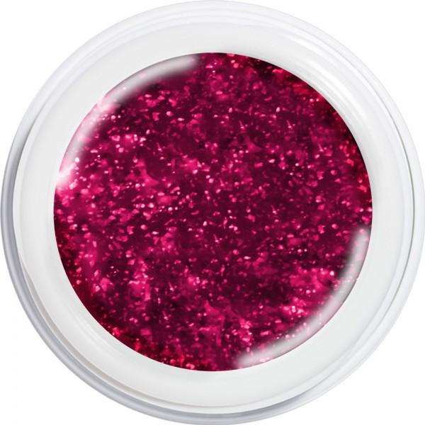 artistgel Candy Pop Springfever sweet berry #1113, 5g