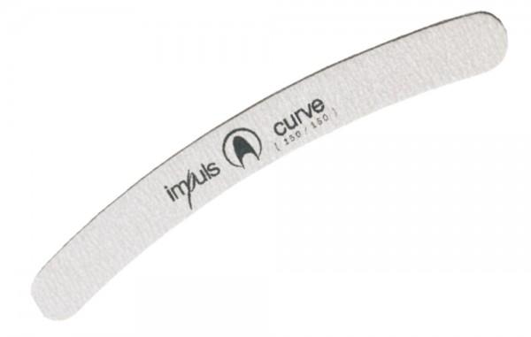 impuls curve, Feile 150/150
