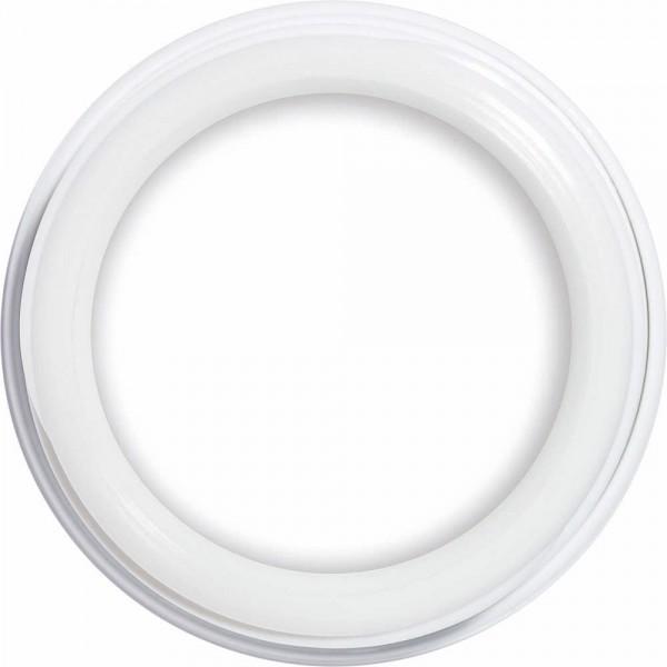 artistgel glossy colors, bright white #2001, 5g