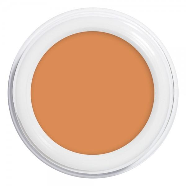artistgel sweet orange #933, 5g
