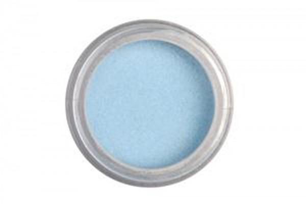 Illusionpowder -sky blue-, 7,5g