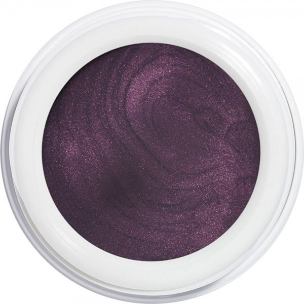 artistgel Sensual Beauty, violet dream #773, 5g