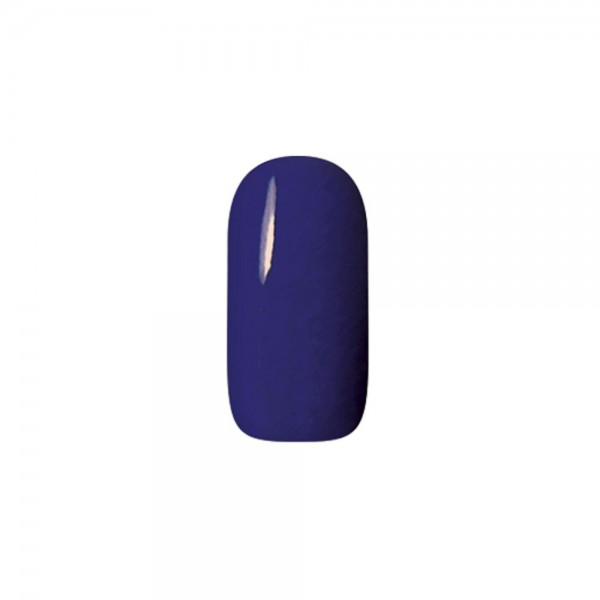 abc nailstore stamping lacquer blue wave #114, 7 ml