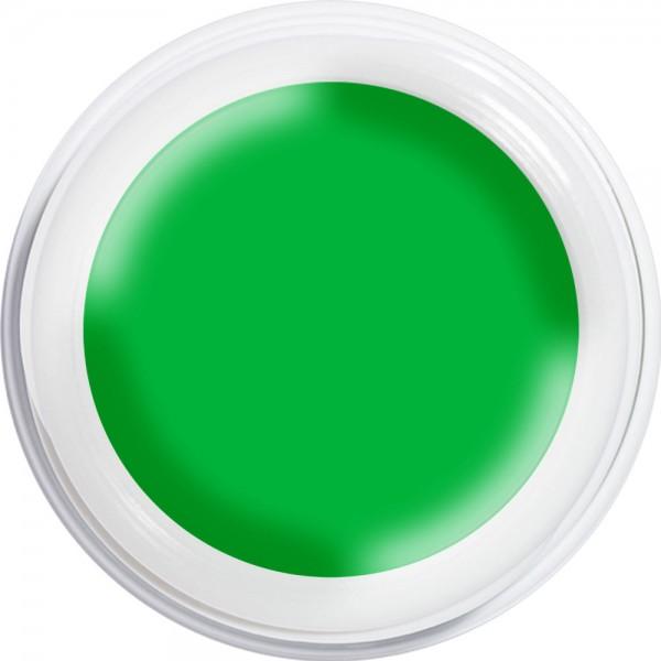 bohemian uv-paints neon green #9, 5g
