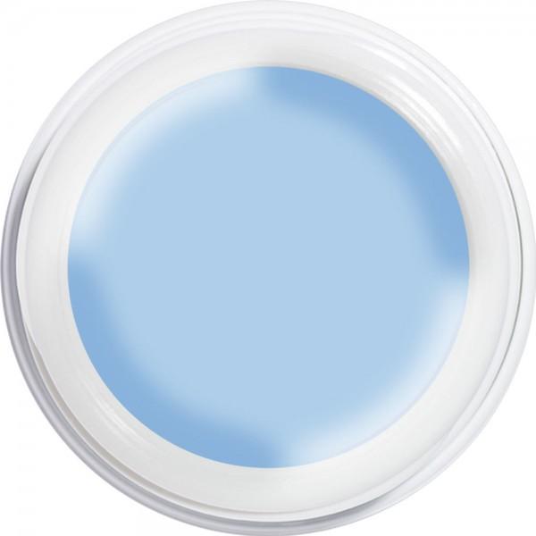 bohemian uv paints neon light blue #19, 5 g