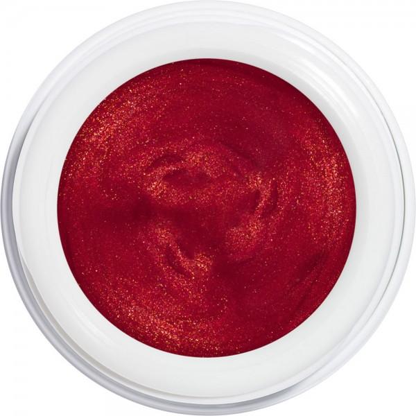 artistgel penélope red #540, 5g