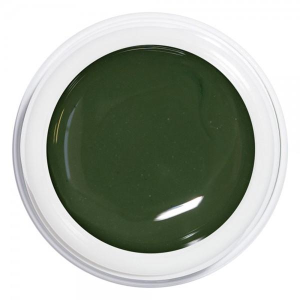 artistgel pine green #1099, 5 g