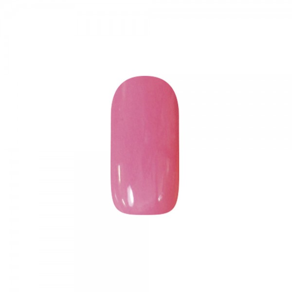 abc nailstore stamping lacquer pink champagne #118 ,7 ml