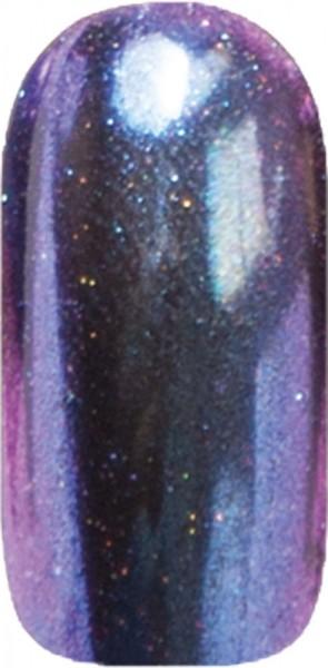 abc nailstore chrome powder flip flop twist 11 #218, 2 g