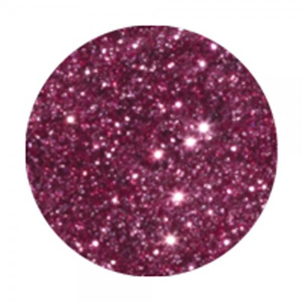 Illusionpowder/Seductionpowder - azalee-rosé, 7,5g