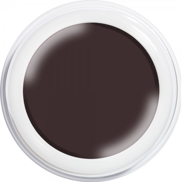 artistgel dark cherry #566, 5g