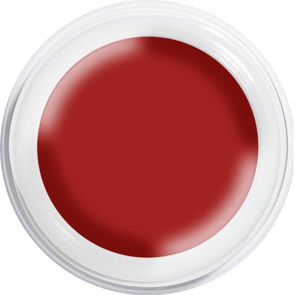 artistgel italian red #561, 5g