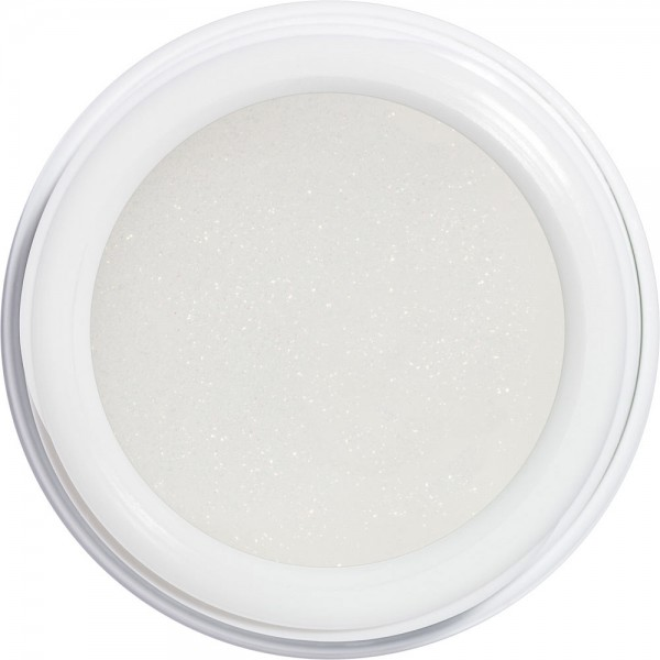 artistgel white reflection #208, 5g